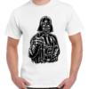 Darth Vader Wants You!