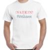 #zuhass