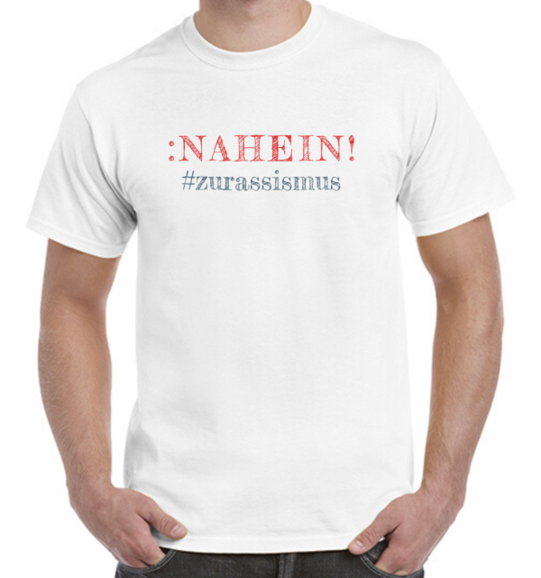 #zurassismus