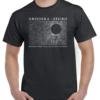 Andorra Atkins Syntax Black