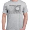 Andorra Atkins Syntax Grey
