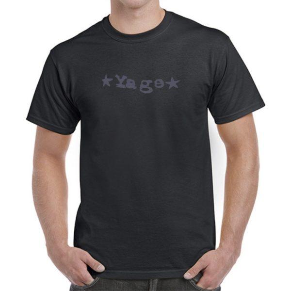 Yage 4 black